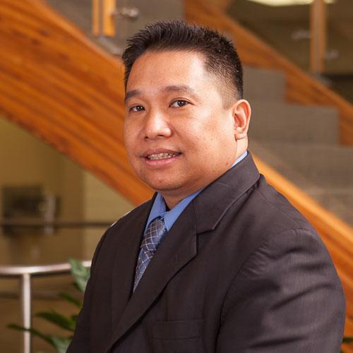 Dakin Chan