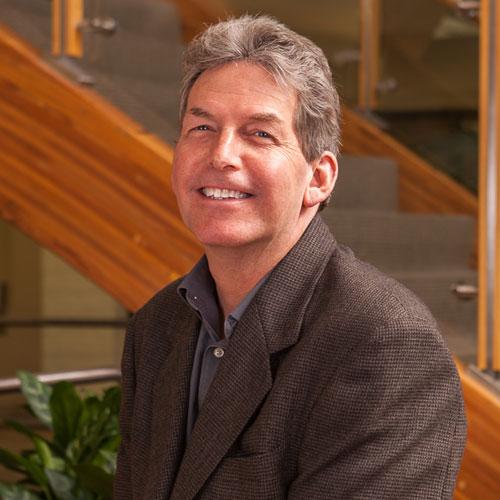 Jan Schoof, NICET II
