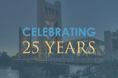 25-years-celebration