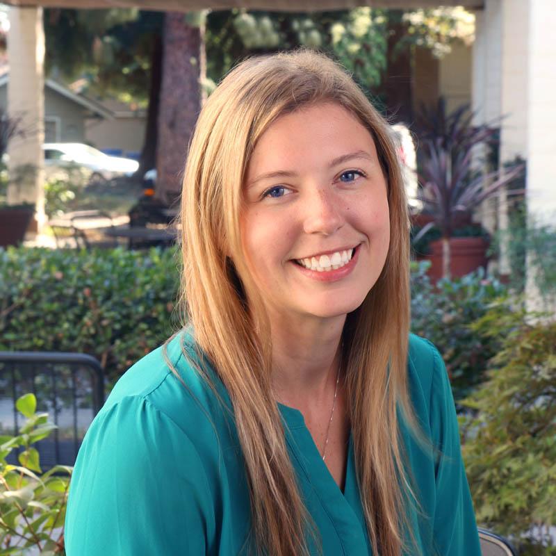Amanda Houts