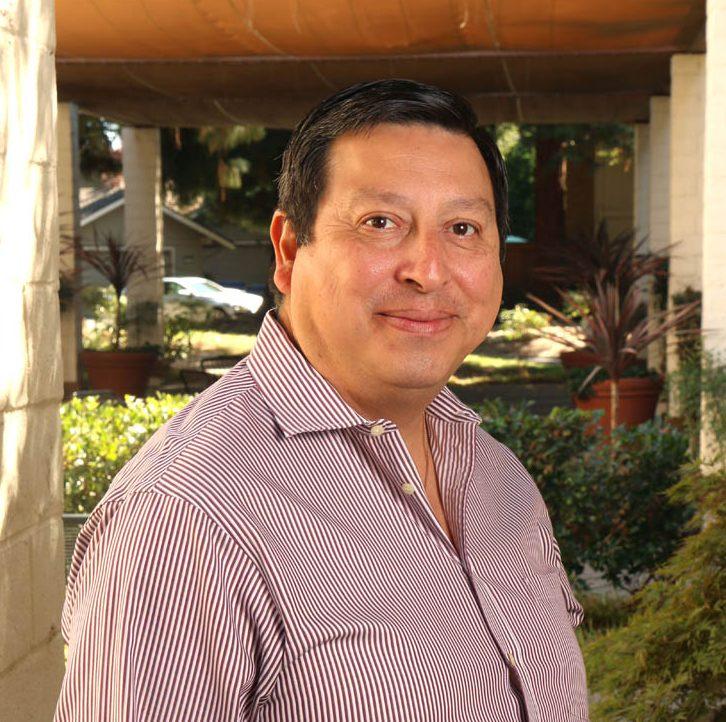 Juan José Villatoro, IES