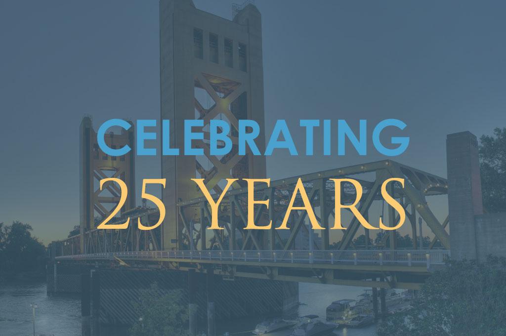 M. Neils Engineering, Inc. Celebrates 25 Years of Service